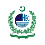 Higher Education Commission Jobs 2021 Project Manager