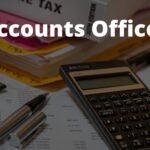 Mines and Minerals Department Jobs Accounts Officer